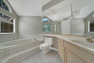 Photo 24: 8 11100 RAILWAY AVENUE in Richmond: Westwind Townhouse for sale : MLS®# R2579682