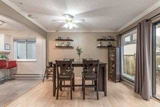 Photo 4: 1925 COQUITLAM Avenue in Port Coquitlam: Glenwood PQ House for sale : MLS®# R2534642