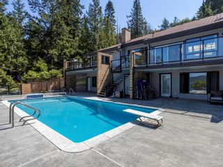 Photo 47: 1032/1034 Lands End Rd in North Saanich: NS Lands End House for sale : MLS®# 883150