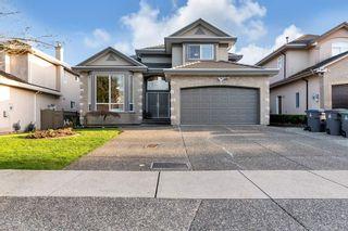 Photo 2: 12748 62 Avenue in Surrey: Panorama Ridge House for sale : MLS®# R2561653