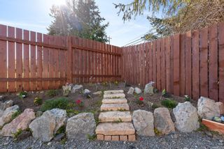 Photo 24: 51 390 Cowichan Ave in : CV Courtenay East Manufactured Home for sale (Comox Valley)  : MLS®# 873270