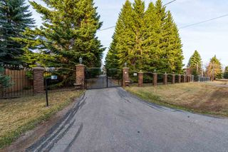 Photo 8: 220 GRANDISLE Point in Edmonton: Zone 57 House for sale : MLS®# E4240930