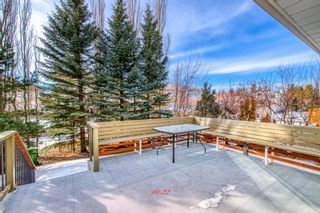 Photo 34: 141 HAMPTONS Mews NW in Calgary: Hamptons Detached for sale : MLS®# A1076702