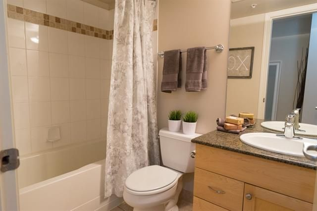 Photo 10: Photos: #407-997 W 22ND AV in VANCOUVER: Cambie Condo for sale (Vancouver West)  : MLS®# R2011235