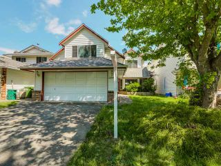 Photo 2: 12540 Greenland Drive in Richmond: East Cambie House for sale : MLS®# V1126023