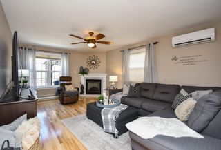 Photo 13: 96 Portland Estates Boulevard in Dartmouth: 17-Woodlawn, Portland Estates, Nantucket Residential for sale (Halifax-Dartmouth)  : MLS®# 202114200