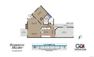 Photo 28: 4 130 Corbett Rd in : GI Salt Spring Row/Townhouse for sale (Gulf Islands)  : MLS®# 884122