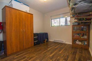 Photo 11: 105 3255 Glasgow Ave in Saanich: SE Quadra Condo for sale (Saanich East)  : MLS®# 888117