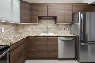 Photo 3: 403 9929 113 Street in Edmonton: Zone 12 Condo for sale : MLS®# E4262361