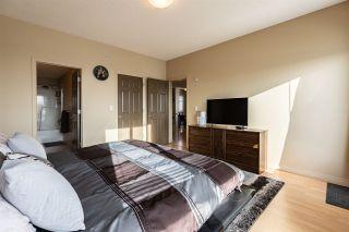 Photo 24: 201 6220 134 Avenue in Edmonton: Zone 02 Condo for sale : MLS®# E4227871