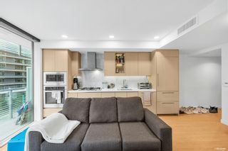 Photo 11: 506 89 NELSON Street in Vancouver: Yaletown Condo for sale (Vancouver West)  : MLS®# R2617430