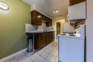 Photo 2: 24 2433 KELLY Avenue in Port Coquitlam: Central Pt Coquitlam Condo for sale : MLS®# R2230724
