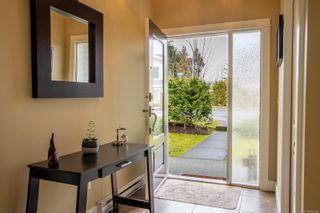 Photo 8: 4 6195 Nitinat Way in : Na North Nanaimo Row/Townhouse for sale (Nanaimo)  : MLS®# 864188