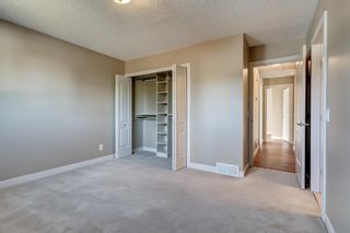 Photo 18: 53 Shawinigan Road SW in Calgary: Shawnessy Detached for sale : MLS®# A1148346