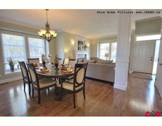 Photo 3:  in Surrey, BC: Sullivan Heights House for sale (Surrey)  : MLS®# F2908943