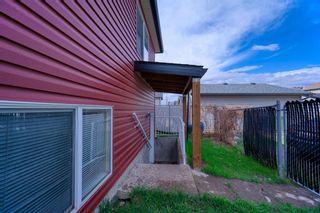 Photo 41: 26 Saddlemont Way NE in Calgary: Saddle Ridge Detached for sale : MLS®# A1103479