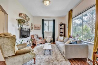 Photo 3: 4168 JOHN STREET in Vancouver: Main House for sale (Vancouver East)  : MLS®# R2558708