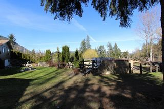 Photo 29: 5080 NW 40 Avenue in Salmon Arm: Gleneden House for sale (Shuswap)  : MLS®# 10114217