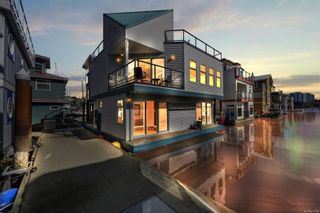 Photo 52: A26 453 Head St in : Es Old Esquimalt House for sale (Esquimalt)  : MLS®# 875708