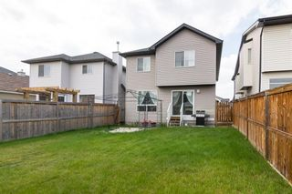 Photo 33: 108 BRIDLECREST Street SW in Calgary: Bridlewood Detached for sale : MLS®# C4203400