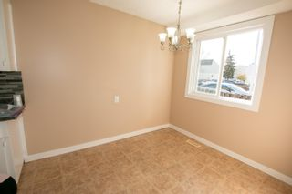 Photo 5: 9H CLAREVIEW Village in Edmonton: Zone 35 Townhouse for sale : MLS®# E4265629