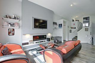 Photo 14: 214 Poplar Street: Rural Sturgeon County House for sale : MLS®# E4248652