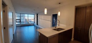 """Photo 1: 1503 301 CAPILANO Road in Port Moody: Port Moody Centre Condo for sale in """"The Residences"""" : MLS®# R2565071"""