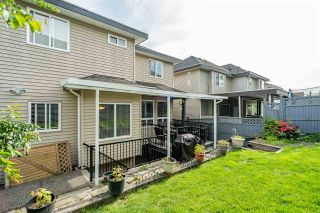 """Photo 39: 14777 67A Avenue in Surrey: East Newton House for sale in """"EAST NEWTON"""" : MLS®# R2472280"""