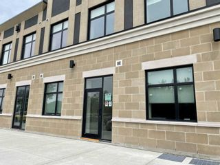 Photo 6: 104-Rma 200 Cachet Woods Court in Markham: Cachet Property for lease : MLS®# N5336957