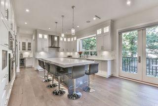 Photo 10: 12443 23 Avenue in Surrey: Crescent Bch Ocean Pk. House for sale (South Surrey White Rock)  : MLS®# R2513770