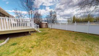Photo 25: 9107 111 Avenue in Fort St. John: Fort St. John - City NE House for sale (Fort St. John (Zone 60))  : MLS®# R2579617