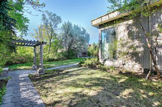Photo 48: 1111 Sydenham Road SW in Calgary: Upper Mount Royal Detached for sale : MLS®# A1113623