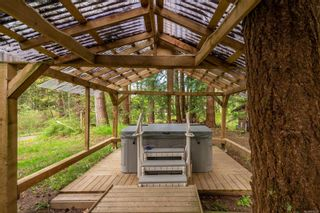 Photo 63: 2261 Terrain Rd in : CR Campbell River South House for sale (Campbell River)  : MLS®# 874228