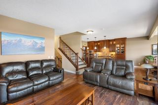 Photo 9: 421 TUSCANY ESTATES Rise NW in Calgary: Tuscany Detached for sale : MLS®# A1094470