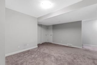 Photo 26: 903 Redstone Crescent NE in Calgary: Redstone Row/Townhouse for sale : MLS®# A1096519