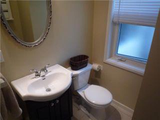Photo 13: 500 JUBILEE Avenue in WINNIPEG: Fort Rouge / Crescentwood / Riverview Residential for sale (South Winnipeg)  : MLS®# 1011744