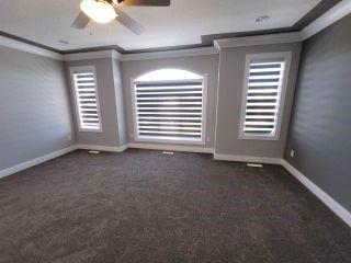 Photo 42: 5419 RUE EAGLEMONT: Beaumont House for sale : MLS®# E4227839