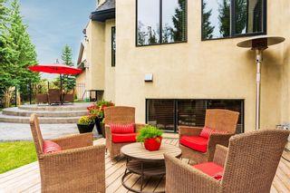 Photo 44: 19 Aspen Ridge Lane SW in Calgary: Aspen Woods Detached for sale : MLS®# A1100299
