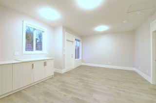 Photo 8: 7835 12 Avenue in Burnaby: East Burnaby 1/2 Duplex for sale (Burnaby East)  : MLS®# R2434588