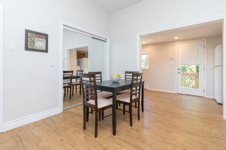 Photo 14: 524 Constance Ave in : Es Esquimalt House for sale (Esquimalt)  : MLS®# 878398
