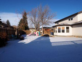 Photo 43: 38 Burns Bay in Portage la Prairie: House for sale : MLS®# 202100724