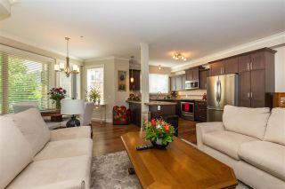 "Photo 20: 306 45750 KEITH WILSON Road in Chilliwack: Sardis West Vedder Rd Condo for sale in ""ENGLEWOOD COURTYARD"" (Sardis)  : MLS®# R2582709"