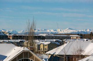 Photo 14: 162 Aspen Stone Terrace SW in Calgary: Aspen Woods Detached for sale : MLS®# A1069008