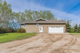 Photo 36: Colonsay Acreage in Colonsay: Residential for sale (Colonsay Rm No. 342)  : MLS®# SK856474
