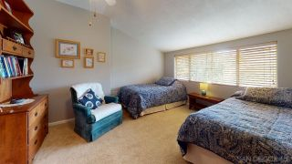 Photo 21: POINT LOMA House for sale : 4 bedrooms : 3284 Talbot St in San Diego
