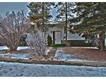 Property Photo: 11159 BRAESIDE DR SW in Calgary