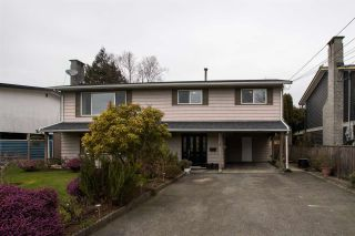 Photo 31: 5515 CHESTNUT Crescent in Delta: Delta Manor House for sale (Ladner)  : MLS®# R2538236