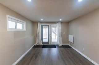 Photo 26: 66 Evansbrooke Terrace NW in Calgary: Evanston Detached for sale : MLS®# A1085797
