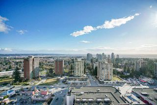 """Photo 37: 2306 7063 HALL Avenue in Burnaby: Highgate Condo for sale in """"EMERSON"""" (Burnaby South)  : MLS®# R2545029"""