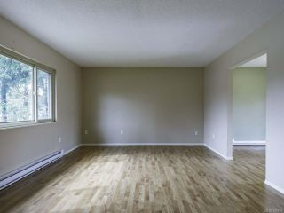 Photo 9: 1446 Dogwood Ave in COMOX: CV Comox (Town of) House for sale (Comox Valley)  : MLS®# 836883